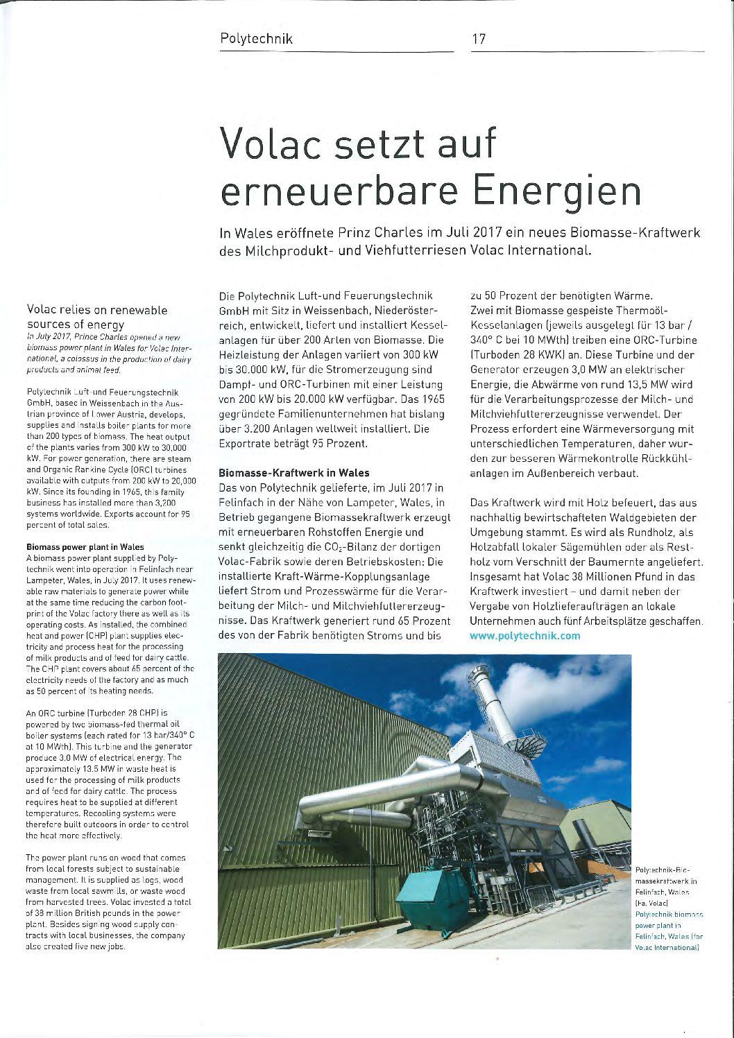Atemberaubend Arten Von Kesseln Im Kraftwerk Pdf Verwendet ...